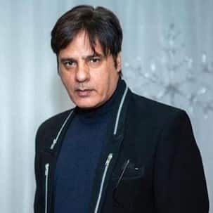 'Rahul Roy is now out of danger,' reveals brother-in-law Romeer Sen; doctors have begun speech and physical therapy
