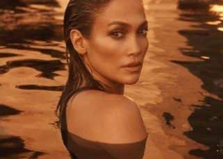 Jennifer Lopez reveals an interesting trivia about the name JLo and it will surprise her fans