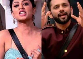 Bigg Boss 14: Fans are not happy with Kavita Kaushik's 'bekaar gaane' remark against Rahul Vaidya's profession