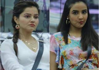 Bigg Boss 14, Day 47, Live Updates: Rubina Dilaik and Jasmin Bhasin clash as captain Kavita Kaushik steers the Batwara task