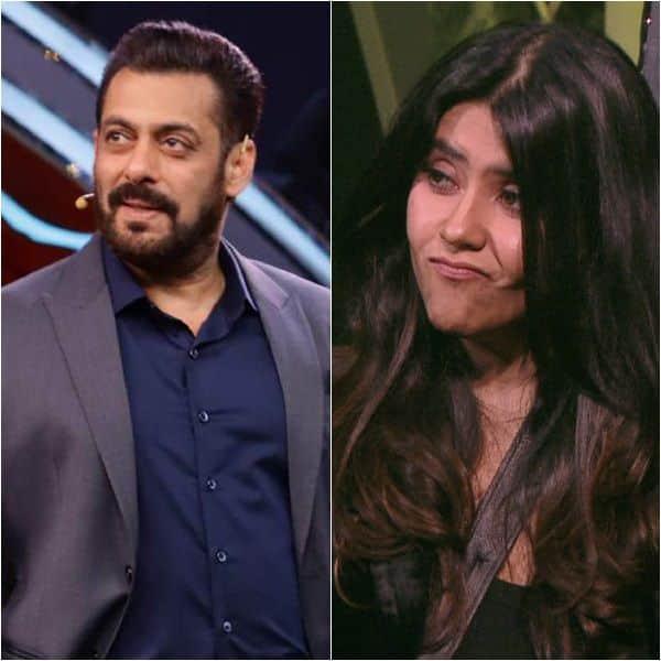 Bigg Boss 14, Weekend Ka Vaar, Live Updates: Jasmin Bhasin, Kavita Kaushik and Nikki Tamboli are safe from elimination