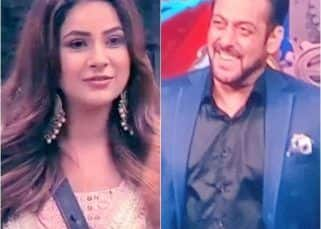 Bigg Boss 14 Weekend Ka Vaar Preview: Shehnaaz Gill finally enters into Salman Khan's show