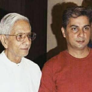 Veteran actor and Varun Badola's father, Vishwa Mohan Badola, passes away at 84