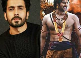Adipurush: Sunny Singh to play Laxman in the Prabhas and Saif Ali Khan starrer?