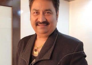 Kumar Sanu opens up on comparisons with Kishore Kumar; says, 'We all follow somebody, all the big singers have done it' [Exclusive]