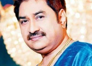 Bigg Boss 14: Kumar Sanu REACTS to son Jaan Kumar Sanu's allegations; says, 'I had given my Aashiqui bungalow, took him to Mahesh Bhatt' [Exclusive]