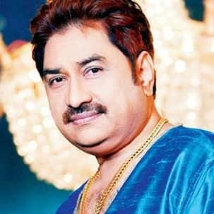Bigg Boss 14: Kumar Sanu REACTS to son Jaan Kumar Sanu's allegations; says, 'I had given my Aashiqui bungalow, took him to Mahesh Bhatt' [Exclusive]