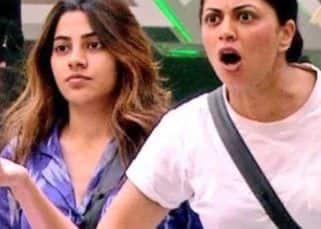 Bigg Boss 14: Has Nikki Tamboli found her new pawn in Kavita Kaushik after Jaan Kumar Sanu? Vote now
