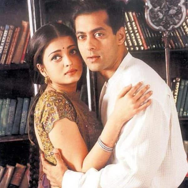 सलमान खान (Salman Khan) ने की थी ऐश्वर्या राय (Aishwarya Rai) के माता पिता के साथ बदसलूकी