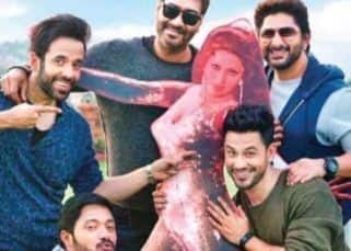 Arshad Warsi on Golmaal 5: We'll get a call from Rohit Shetty's office for the narration [Exclusive]