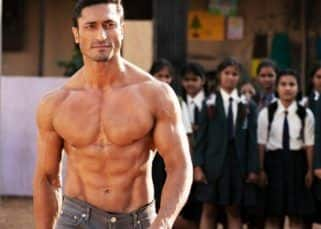 Vidyut Jammwal's 'Commando 4 is going to be a bigger challenge' than Commando 3, says producer Vipul Shah