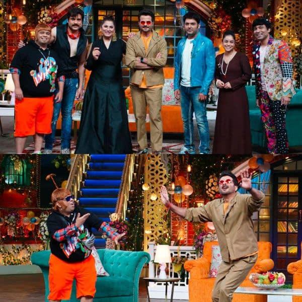 Jhakaas entertainment