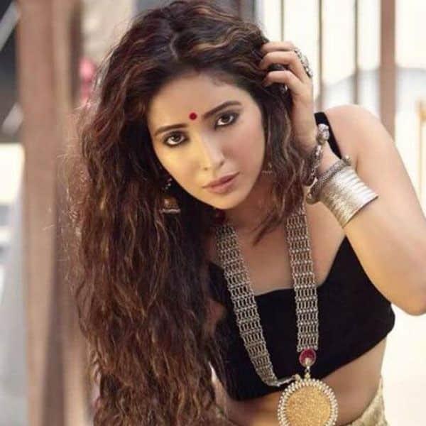 आशा नेगी (Asha Negi)