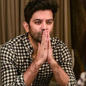 Barun Sobti on actors being cast based on Instagram followers: Mujhe aise casting directors ke saath kaam hi nahi karna