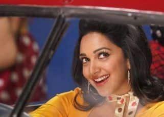 Indoo Ki Jawani: Kiara Advani, Aditya Seal, Mallika Dua REACT to the 'Love Jihad' controversy around the film [Exclusive]
