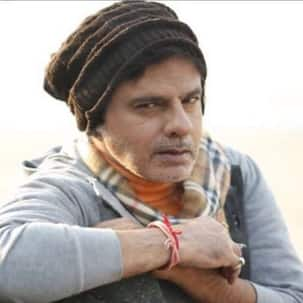 Rahul Roy gives the latest update about his health; says, 'I am recovering, will be back soon' — watch video