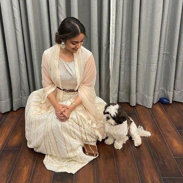 Garnered praises for Penguin and Miss India