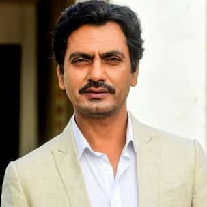 Nawazuddin Siddiqui calls talent a 'vague word'; says, 'Aaj kal har actor bolta hai ki main talented hoon'