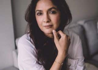 Neena Gupta narrates her casting couch experience with a producer who wanted to spend the night with her in his hotel room