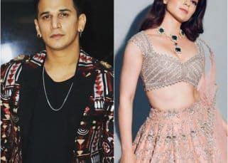 Prince Narula slams Kangana Ranaut for calling Dadi at farmer's protest a 'Rs 100 artist'; says, 'Wah re duniya wah bohot matlabi hai'