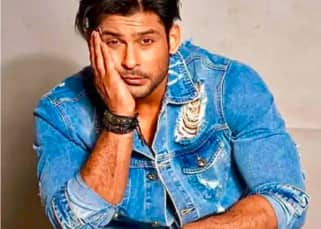 Women's Day 2021: 'My sisters made me realise the importance of women and respecting them,' says Bigg Boss 13 winner Sidharth Shukla