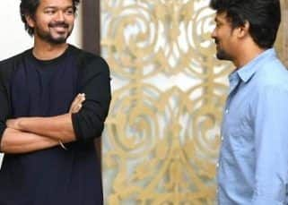 Thalapathy 65: Prabhas and Thala Ajith's costar to play the lead antagonist in the Vijay starrer?
