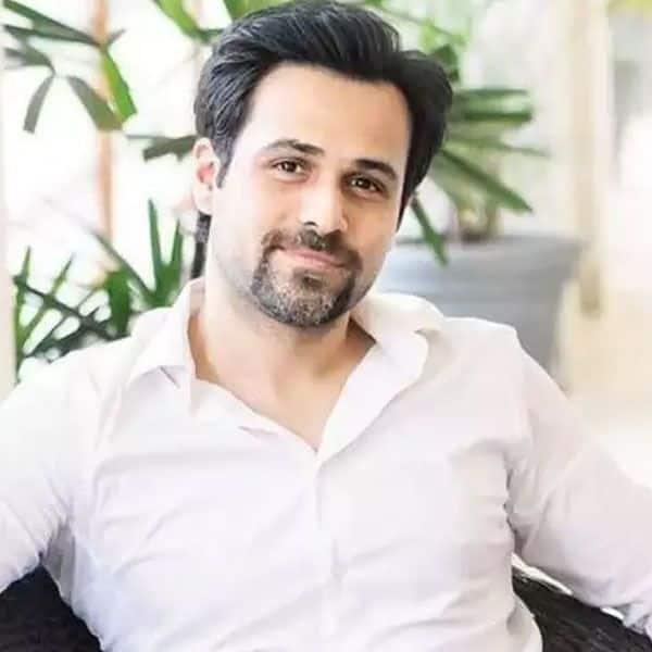 इमरान हाशमी (Emraan Hashmi)
