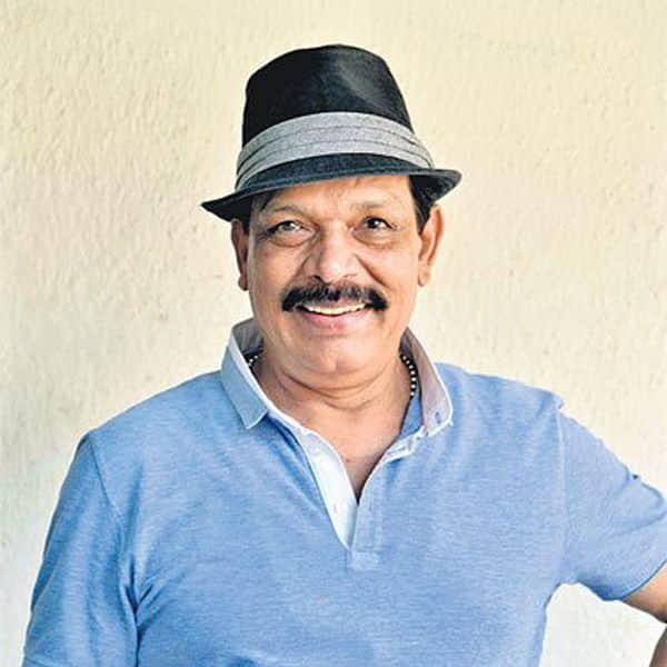 गोविंद नामदेव (Govind Namdeo)