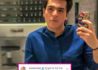 Taarak Mehta Ka Ooltah Chashmah: Munmun Dutta is all praise for Raj Anadkat's latest pic; fans say she's being unfair to Jethalal