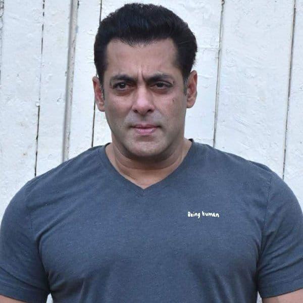 सलमान खान (Salman Khan)