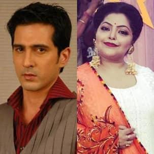 2020 Recap: समीर शर्मा और दिव्या भटनागर समेत इन 12 कलाकारों की मौत से सन्न रह गई थी टीवी इंडस्ट्री, कुछ ने अपने हाथों से ली खुद की जान