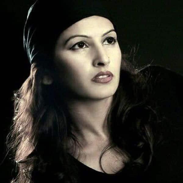 हमेशा से अभिनेत्री बनना चाहती थीं सोनाली फोगाट (Sonali Phogat)