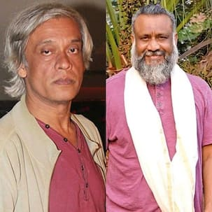 Article 15 maker Anubhav Sinha to collaborate with Serious Men director Sudhir Mishra for a quirky thriller