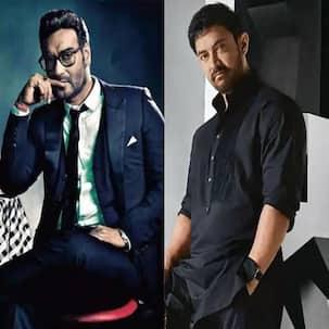 Filmy Friday: Ajay Devgn, Aamir Khan - 5 stellar actors who turned directors after an impressive stint