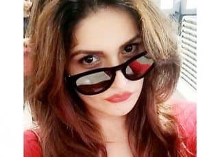 Zareen Khan reveals the makers of her film based on homosexuality were sceptical about casting her