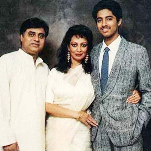 अब इस दुनिया में नहीं है जगजीत सिंह के दोनों बच्चे