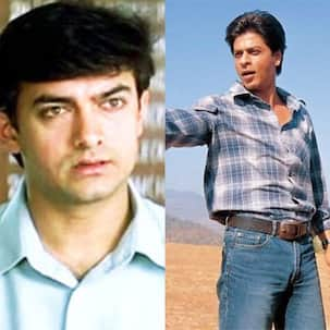 Republic Day 2021: From Shah Rukh Khan in Swades to Aamir Khan in Sarfarosh, 6 actors who played some inspiring patriotic characters
