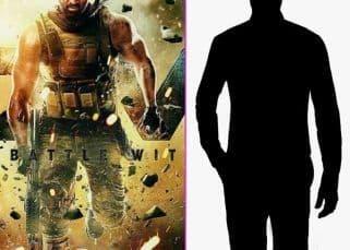 OM: The Battle Within: Aditya Roy Kapur के पिता का किरदार निभएंगा इंडस्ट्री का ये फेमस एक्टर