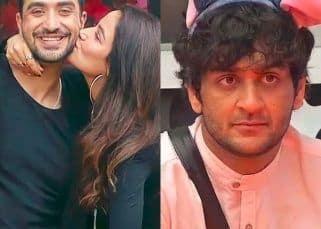 Bigg Boss 14: Vikas Gupta को Aly Goni ने कहा 'खूबसूरत महिला', तो Jasmin Bhasin ने यूं संभाला मोर्चा