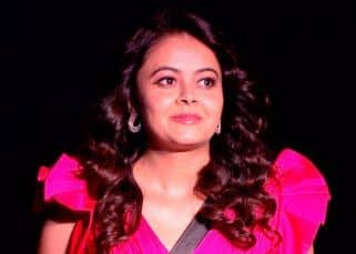Bigg Boss 14 synopsis, Day 86: Eijaz Khan gets ecstatic to see Devoleena Bhattacharjee enter the house