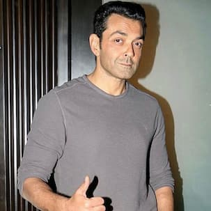 Bobby Deol to play the lead role in the remake of THIS Mahesh Bhatt Bollywood classic
