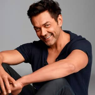 Bobby Deol to come on board as the main VILLAIN of a Baahubali/2.O level South biggie opposite a major superstar? [Exclusive]