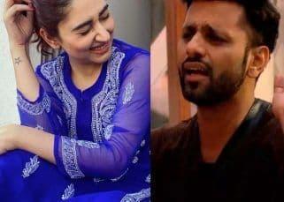 Bigg Boss 14 में नहीं आएंगी Disha Parmar, Rahul Vaidya की गर्लफ्रेंड ने फिर दिया धोखा?
