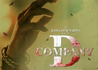 D Company trailer: You wonder if Ram Gopal Varma has made a Dawood biopic or wildlife documentary
