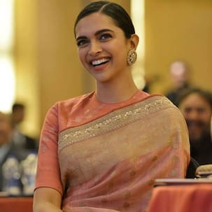 Did you know Deepika Padukone was NOT the first choice for Bajirao Mastani and Padmaavat?