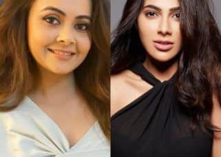 Bigg Boss 14: Nikki Tamboli crossed the line by using the #MeToo card while arguing with Devoleena Bhattacharjee, say fans — view poll results