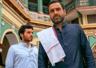 Supreme Court issues notice to Mirzapur makers after UP man claims it 'insults the city's culture'