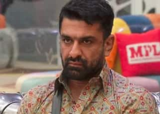 Trending Entertainment News Today — Bigg Boss 14: Eijaz Khan responds to accusations of being ARROGANT with the media; Rahul Vaidya REVEALS he often gets hit on by people of the same sex