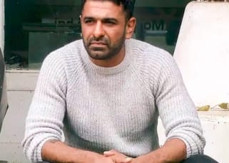 Bigg Boss 14: Eijaz Khan calls THIS person his 'favourite player' in the house