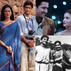 Republic Day 2021: Raazi, Swades, Airlift, Naya Daur – 8 Bollywood films that presented patriotism with subtlety